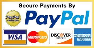 creditcardlogos 3
